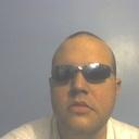 sbdpty07's profile picture