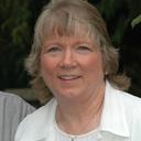 grandmakp's profile picture