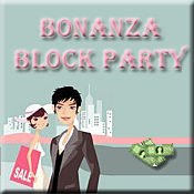 BonanzaBlockParty's profile picture