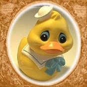 Duck  004 thumb175