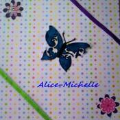 Alice michelle picture thumb175