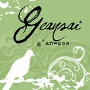 Geansai's profile picture