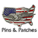 pinsandpatches's profile picture