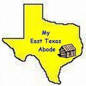 Easttexashome thumb175