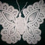Butterflydoily thumb175