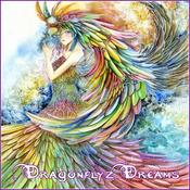 DragonflyzDreams's profile picture