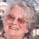 CatPurry's profile picture