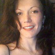 jennatx's profile picture