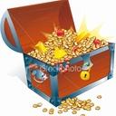 Ist2 2939337 treasure chest thumb128