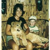 vintagenutz's profile picture