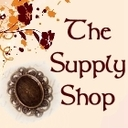 TheSupplyShop's profile picture