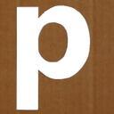 permacrisis's profile picture