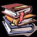 Logo1 thumb128