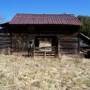 0 familyprint old barn in north carolina thumb128
