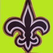 Fdl-logo_thumb175