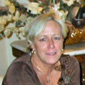 Elaine2 thumb175