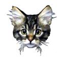 eddietheceo's profile picture