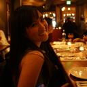 cutevngrl's profile picture