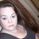 PeggyEddings's profile picture