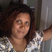 LaChula's profile picture