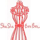 sheshebonbon's profile picture