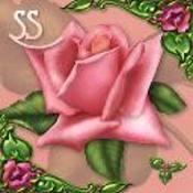 Ss avatar thumb175
