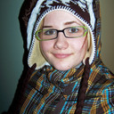 Gavstersmom's profile picture