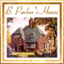 bparkerhouse's profile picture