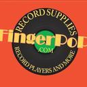 Fingerpoprgb3 thumb128