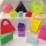 Samplepack thumb175
