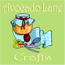 Avocado lane crafts avatar thumb128