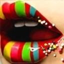 sparkles08's profile picture