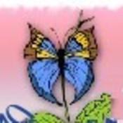 BejooledGlitterbug's profile picture