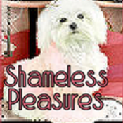 ShamelessPleasures's profile picture