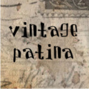 vintagepatina's profile picture