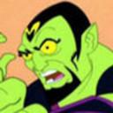 fokinpikey's profile picture