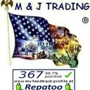 3 m patriot flag 1 med reptoo thumb128