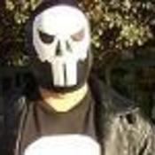 sacredorigincomix's profile picture