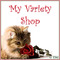 catrustycat's profile picture