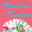 MandiesCandies's avatar