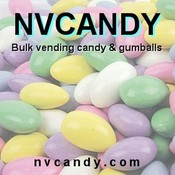 nvcandy's profile picture