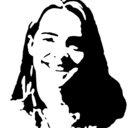 Sandrinesgallery's profile picture