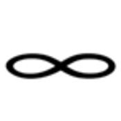 Infinity thumb175