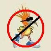 Banned thumb175