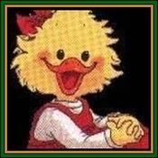 bonzchick's profile picture