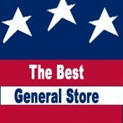 The best general store 175 by 196 copy thumb175