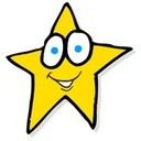 Smiling star 175 thumb128