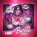 Barbie world thumb128