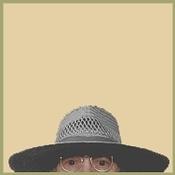 boondocker's profile picture