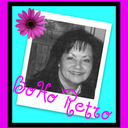 BohoRetro's profile picture